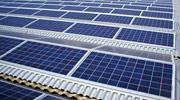 Impianti con Pannelli Fotovoltaici