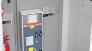 Realizzazione Cabine Elettriche