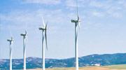Impianti di Energia Eolica