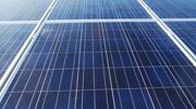 Realizzazione Impianti con Pannelli Fotovoltaici