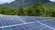 Realizzazione Impianti con Pannelli Solari